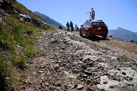 subaru crosstrek off road road and trail tested 2015 subaru xv crosstrek 2 0i limited
