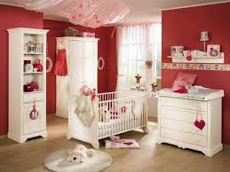 idées déco chambre bébé fille idee deco pour chambre bebe fille idées de décoration capreol us