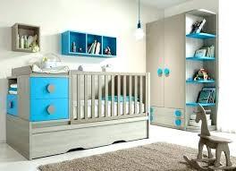 chambre enfant pas cher lit enfant de 2 ans chambre garcon 2 ans lit lit bebe 2 ans lit