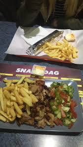 chambre d h es dr e snack dag in schaerbeek belgian restaurants halal sandblasting