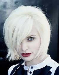 light and wispy bob haircuts 30 best bob hairstyles for short hair popular haircuts