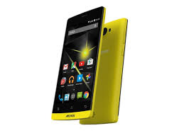 new android phones 2015 archos announces smartphone 80b helium tablet ahead of