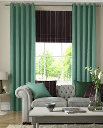 Short Curtains For Living Room by Curtains Wide Short Curtains Inspiration Beautiful Curtain For