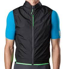 cycling rain vest rain vest u2013 above category cycling