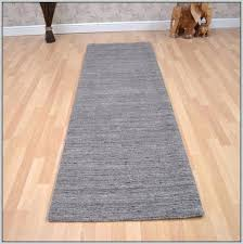 Bathroom Rug Runner Washable Bathroom Runner Northlight Co