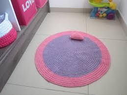 tapis chambre bébé fille impressionnant tapis rond chambre bébé et tapis chambre baba fille