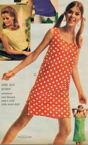 1381 best fashions of the sixties images on pinterest vintage
