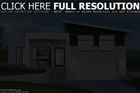 mi homes floor plans baby nursery split level house designs in trinidad split level