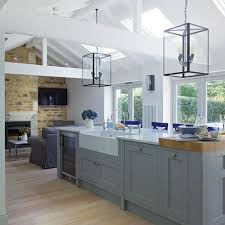 shaker style kitchen ideas kitchen ideas designs and inspiration shaker style kitchens
