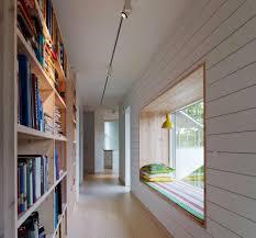 arlevagen u2014 жилой комплекс в швеции от helhetshus spaces and