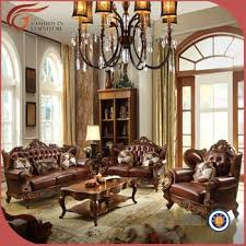 High End Leather Sofas Beautiful Classic Leather Sofa Set High End Leather Sofa