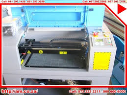 Wood Engraving Machine South Africa by Lc 9060 60 Trucut Standard Range 900x600mm Cabinet Type Laser