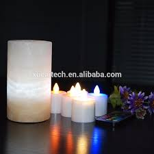 list manufacturers of tea lights bulk buy tea lights bulk get