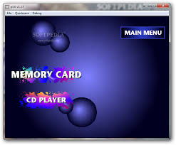 ps1 emulator android psx emulator