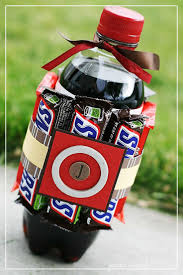 179 best diy gifts images on pinterest gifts diy and homemade gifts