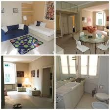 soggiorno e sala da pranzo gallery of oltre 1000 idee su sala da pranzo di appartamento su