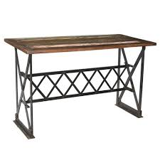 Office Furniture Chicago Suburbs by Home Office Desks Writing Desks Chicago Wrightwood