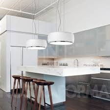 Designer Kitchen Lighting Fixtures Modern Kitchen Light Fixtures New Interior Exterior Design