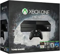 amazon black friday deals on xbox one video games amazon com microsoft xbox one 1tb console 5 games holiday