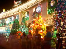 cheapest place to buy christmas lights 12 places to pick up christmas decorations lifestyle gma news online