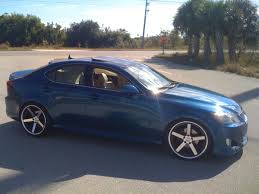 lexus is250 stance just got new stance rims need help with tires clublexus lexus