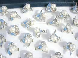 rings wholesale images Rings wholesale images jpg