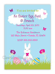 brunch party invitations easter party invitation europe tripsleep co