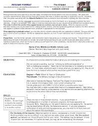 effective resume sample best photos of successful resumes samples most successful resume most successful resume formats