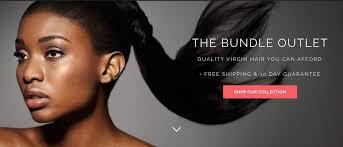 best hair companies 10 best hair companies to follow in 2018