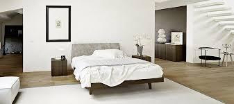 bedroom furniture in hawaii modern italian bedroom furniture
