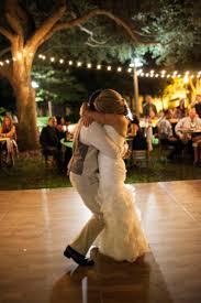 Wedding Venues In Fort Lauderdale Outdoor Wedding Venues Fort Lauderdale Florida U2013 Mini Bridal