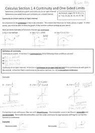 The Meaning Of Logarithms Worksheet Answers Old Ap Calculus Ab Bc Mr Tiger Calculus