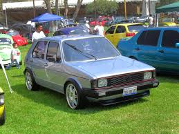 volkswagen caribe tuned piel de metal u0027s most recent flickr photos picssr