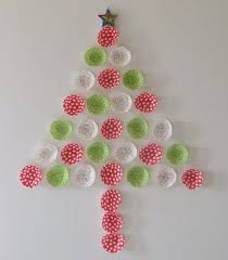 Easy Christmas Tree Decorations 40 Best Christmas Decorating Ideas Images On Pinterest Christmas