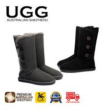 womens boots made in australia womens ugg boots uggs boots australia
