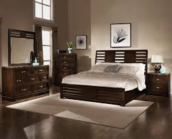 Latest Double Bed Designs With Box Indian Double Bed Designs