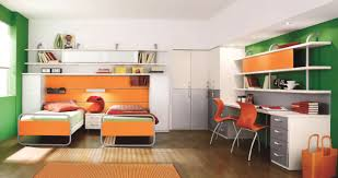 cool bedroom furniture for teen boys images home design amazing