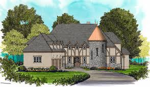 french houseplans home plan design champlain 127 1033 french houseplans edg 4926 color elevation