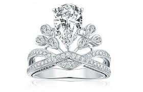big wedding rings big wedding rings pictures wedding rings model