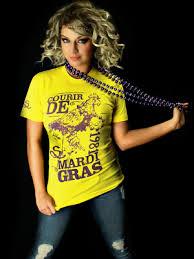 mardi gras tees mardi gras product categories tshirt printing monogramming