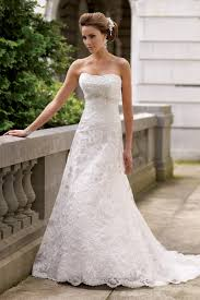 find a wedding dress how to find a wedding gown that flatters your figure bridalguide