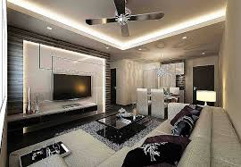 built in tv wall wall units wall units with fireplace and tv awesome living room