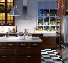 kitchen furniture gallery fresh kitchen cabinets affordable svm house