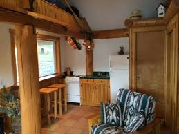 Home Design For Retirement Washington Man Builds 400 Square Foot Lakeside Tiny House For