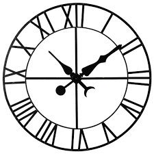 horloge murale engrenage horloge murale maison du monde best rond en mtal horloge murale