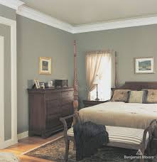 bedroom amazing gray bedroom paint colors images home design