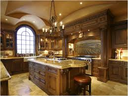 traditional kitchen ideas room design inspirations