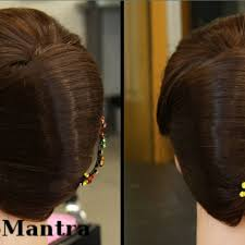 hairstyle juda step by step haircuts styles 2017