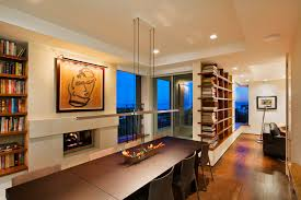 in house in house design for designs currentofferings photographic gallery