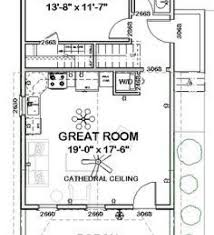 Shotgun House Design Shotgun House Tiny House Design Classic Shotgun House Plans For